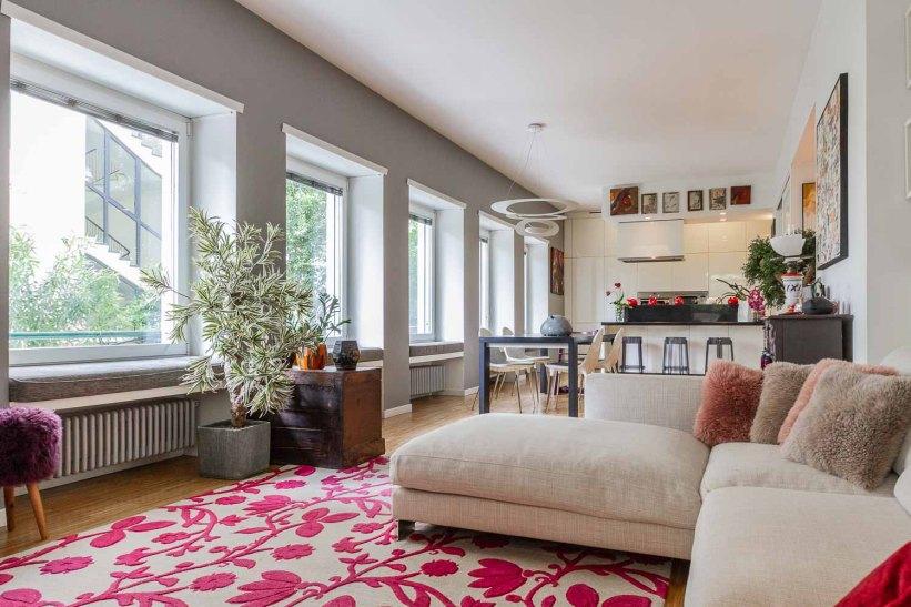 appartamenti-in-vendita-roma-nord-40