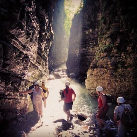 orrido-di-botri-escursioni-vadoevedo-toscana-canyon
