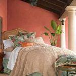 37 Simple Summer Bedroom Decor Ideas (21)