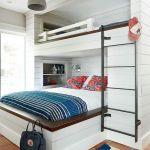 37 Simple Summer Bedroom Decor Ideas (32)