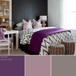 40 Inspiring Bedroom Colour Ideas (36)
