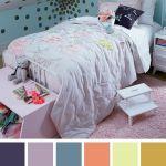40 Inspiring Bedroom Colour Ideas (43)