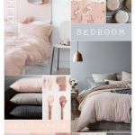 40 Inspiring Bedroom Colour Ideas (9)