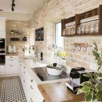 45 Easy Kitchen Decor and Design Ideas (11)