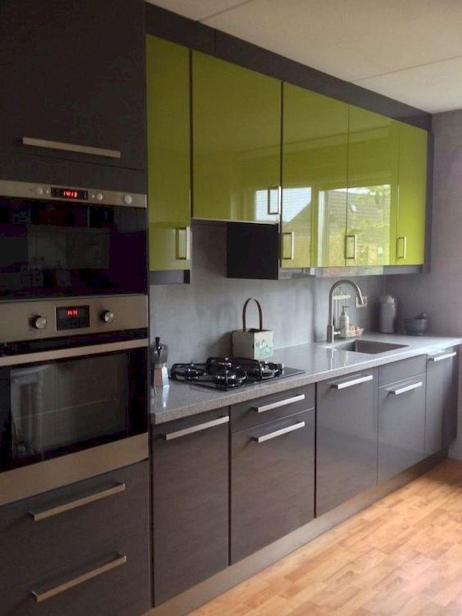 45 Easy Kitchen Decor and Design Ideas (15)