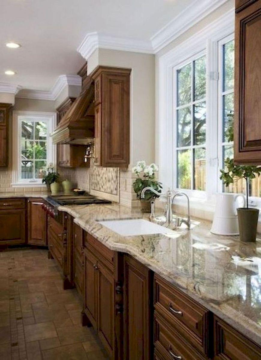 45 Easy Kitchen Decor and Design Ideas (17)