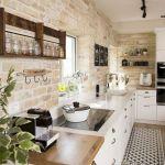 45 Easy Kitchen Decor and Design Ideas (21)