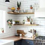 45 Easy Kitchen Decor and Design Ideas (42)