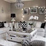 50 Gorgeous Living Room Decor and Design Ideas (1)