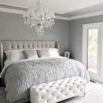60 Beautiful Bedroom Decor and Design Ideas (1)