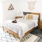 60 Beautiful Bedroom Decor and Design Ideas (51)