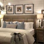 60 Beautiful Bedroom Decor and Design Ideas (54)