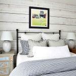 60 Beautiful Bedroom Decor and Design Ideas (55)