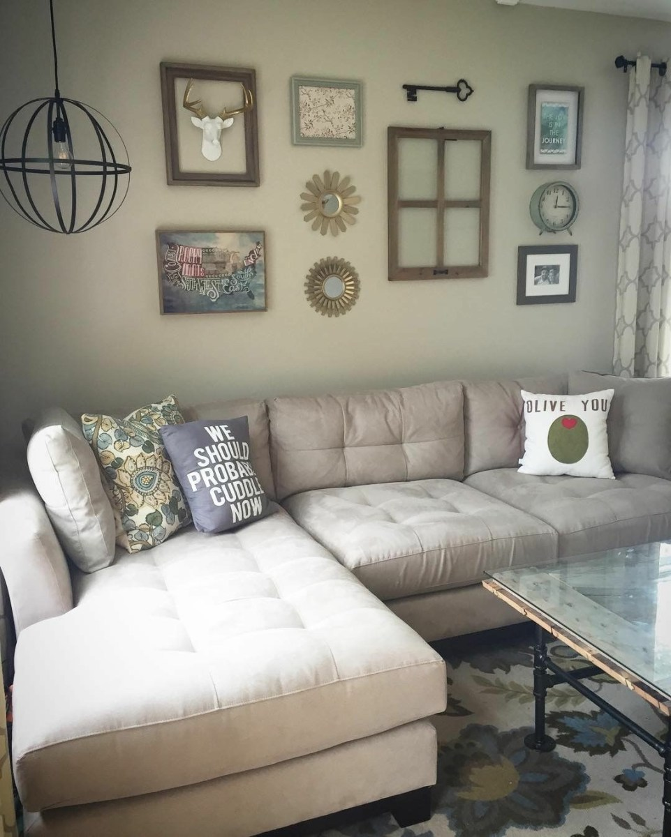 70 Living Room Decorating Ideas and Designs for Your Home (17)