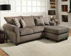 70 Living Room Decorating Ideas and Designs for Your Home (26)
