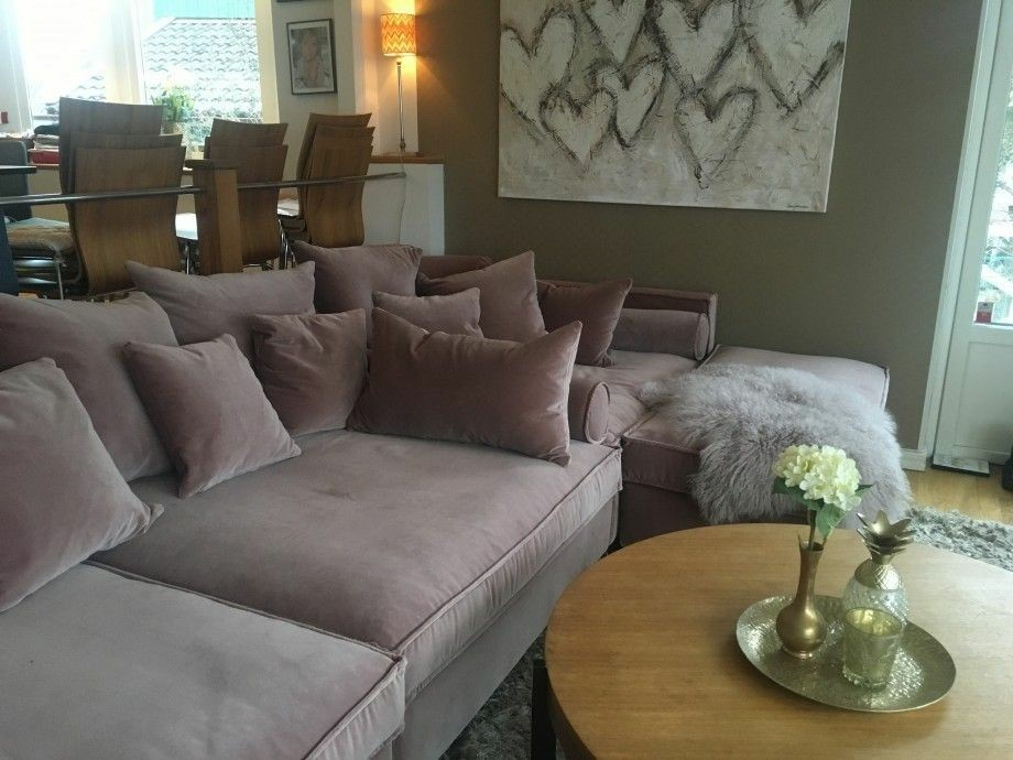 70 Living Room Decorating Ideas and Designs for Your Home (31)