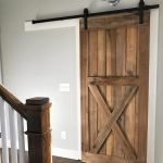 70 Rustic Home Decor Ideas for Doors and Windows (16)