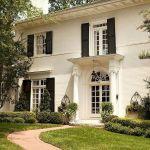 70 Stunning Exterior House Design Ideas (1)