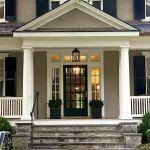 70 Stunning Exterior House Design Ideas (25)