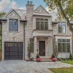 70 Stunning Exterior House Design Ideas (40)