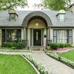 70 Stunning Exterior House Design Ideas (41)