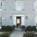 70 Stunning Exterior House Design Ideas (43)