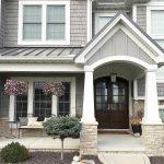 70 Stunning Exterior House Design Ideas (61)
