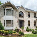 70 Stunning Exterior House Design Ideas (62)