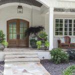 70 Stunning Exterior House Design Ideas (64)