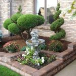 35 Awesome Front Yard Garden Design Ideas (13)