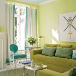 40 Gorgeous Living Room Color Schemes Ideas (12)