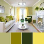 40 Gorgeous Living Room Color Schemes Ideas (20)