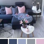 40 Gorgeous Living Room Color Schemes Ideas (3)