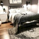 45 Cool Boys Bedroom Ideas to Try at Home (34)