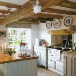 30 Awesome Wall Decoration Ideas For Kitchen (14)