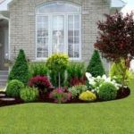 35 Awesome Front Yard Garden Design Ideas (12)
