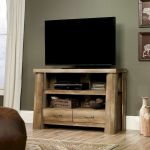 50 Awesome Pallet Furniture TV Stand Ideas for Your Room Home (28)