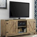 50 Awesome Pallet Furniture TV Stand Ideas for Your Room Home (3)