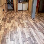 80 Gorgeous Hardwood Floor Ideas for Interior Home (15)