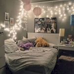45 Beautiful Bedroom Decor Ideas for Teens (13)