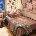 45 Beautiful Bedroom Decor Ideas for Teens (16)