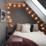 45 Beautiful Bedroom Decor Ideas for Teens (40)