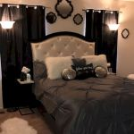 45 Beautiful Bedroom Decor Ideas for Teens (43)