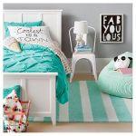 50 Beautiful Bedroom Design Ideas for Kids (1)
