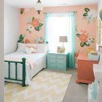 50 Beautiful Bedroom Design Ideas for Kids (21)