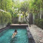 50 Gorgeous Small Swimming Pool Ideas for Small Backyard (1)