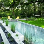 50 Gorgeous Small Swimming Pool Ideas for Small Backyard (25)