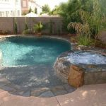 50 Gorgeous Small Swimming Pool Ideas for Small Backyard (3)