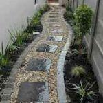 55 Fantastic Garden Path and Walkway Design Ideas (8)