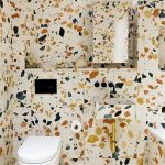 65 Gorgeous Colorful Bathroom Design And Remodel Ideas (2)